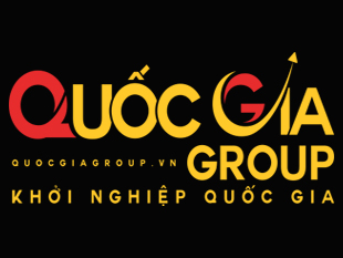 Facebook Marketing với quocgiagroup-logo